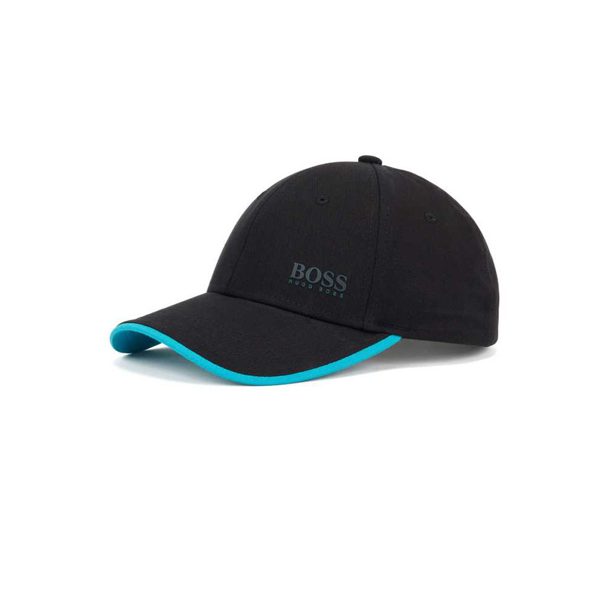 HUGO BOSS CAP-X MEN'S CAP 50430053-001