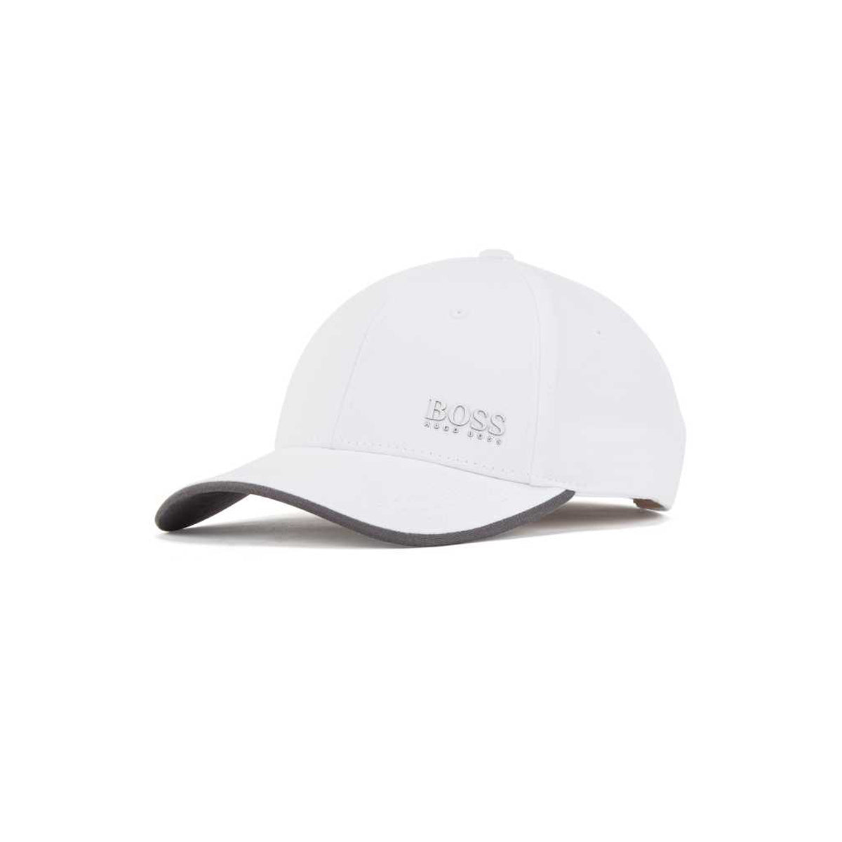 HUGO BOSS CAP-X MEN'S CAP 50430053-100