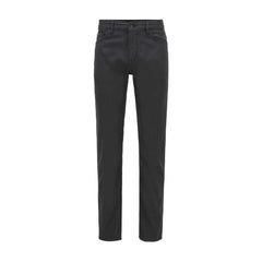 HUGO BOSS MAINE3-10-20 MEN'S FLAT JEANS 50431522-001