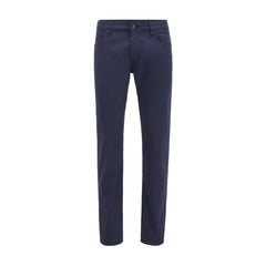 HUGO BOSS MAINE3-10-20 MEN'S FLAT JEANS 50431522-402