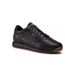 HUGO BOSS SONIC RUNN NAWT MEN'S SHOES 50432576-001