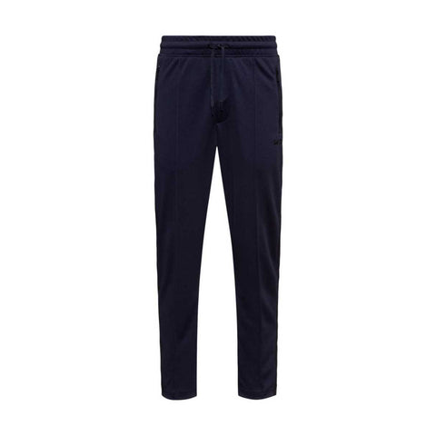 HUGO BOSS DELBOURNE MEN