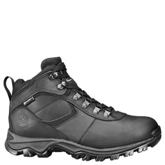 Timberland MT MADDSEN LTHR WP Men's Boot TB02731R001
