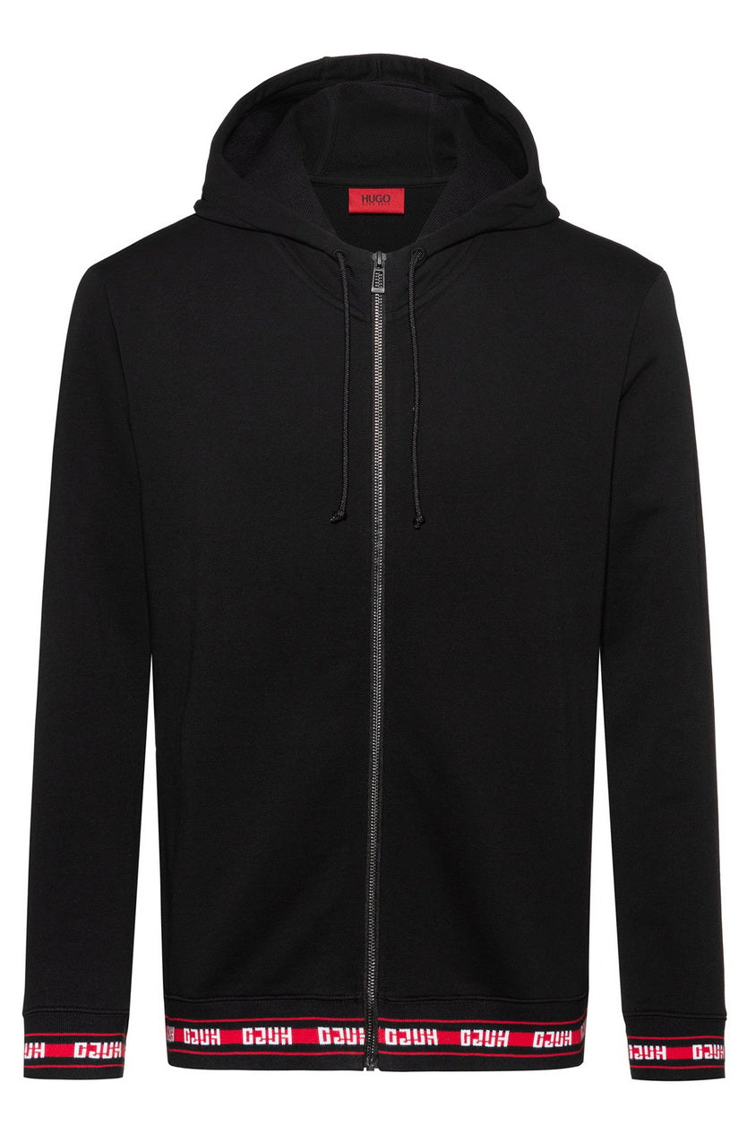 HUGO BOSS DAPLE MEN'S SWEATSHIRT 50422130-001
