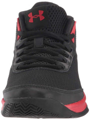 UNDER ARMOUR BPS Jet 2018 BOY'S SNEAKER 3020949-001