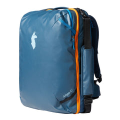 Cotopaxi Allpa 42L Travel Pack A42-F19-IND