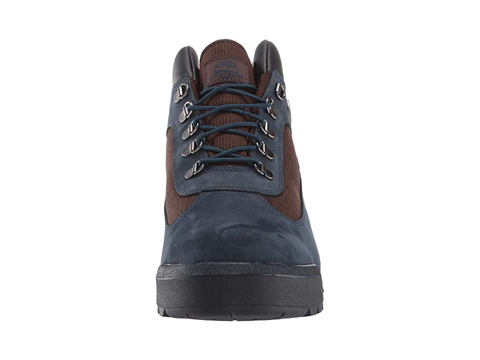 Timberland F/L WP FIELD Men's BOOT TB0A1XMX019