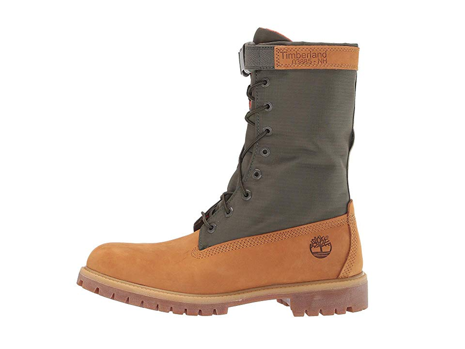 Timberland 6IN PREM GTR BT Men's Boot TB0A1QY8231