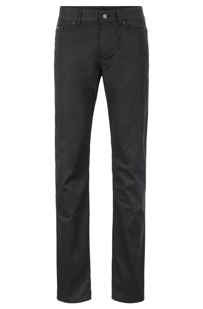 HUGO BOSS Delaware3-1-20 10217787 01 Mens Apparel 50411242-001