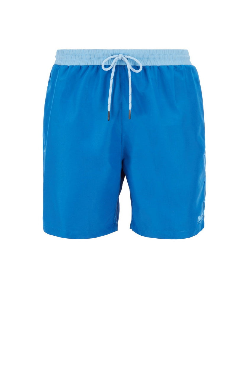 HUGO BOSS STARFISH SWIM SHORTS 50408104-432