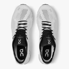 ON CLOUD X WOMEN'S SNEAKER CloudX-W-White/Black