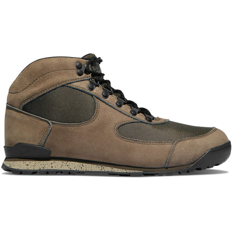 Danner Jag Sandy Taupe Mens Boots 37345