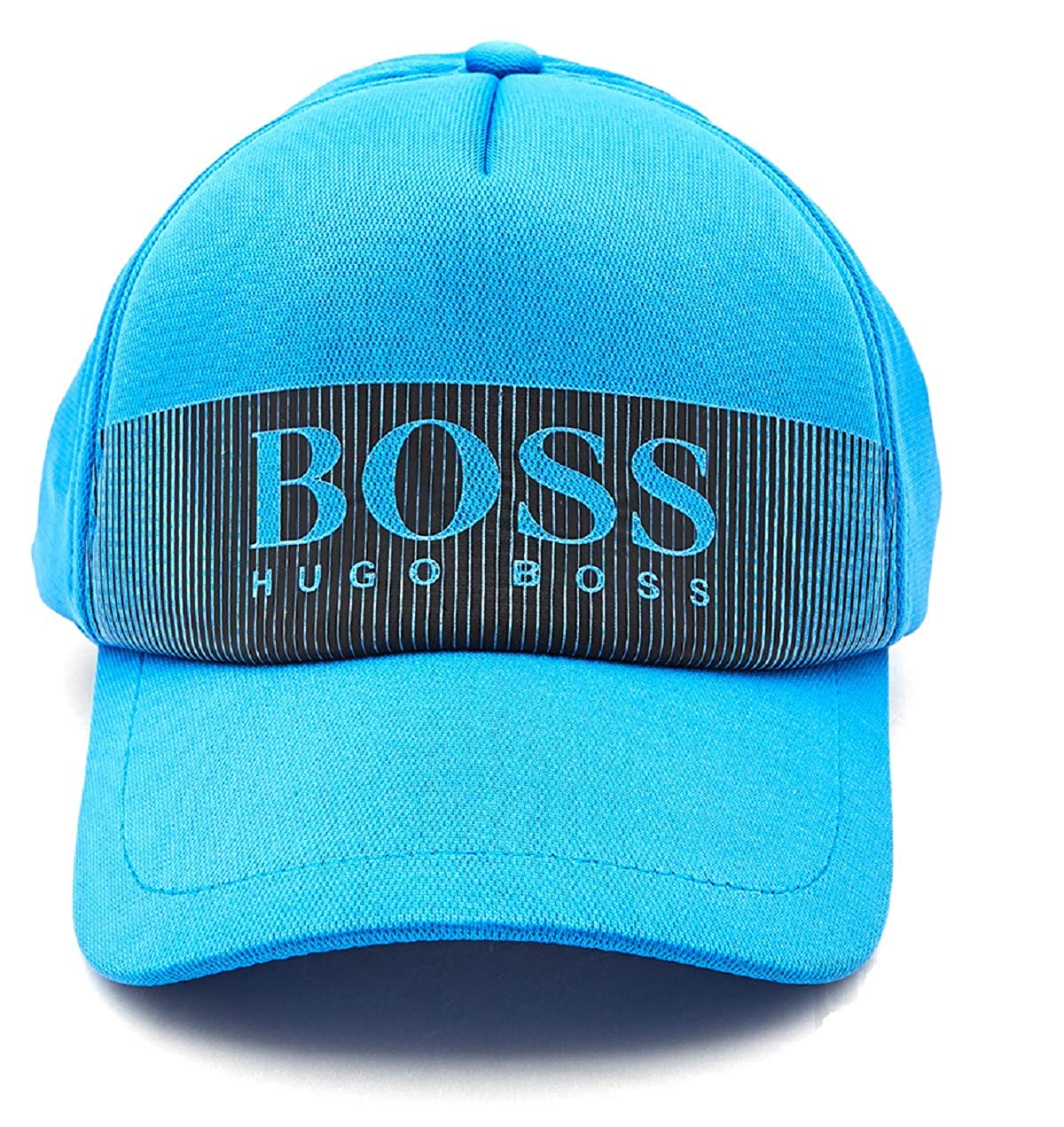 Hugo Boss Logo-Cap-2 50390520-433