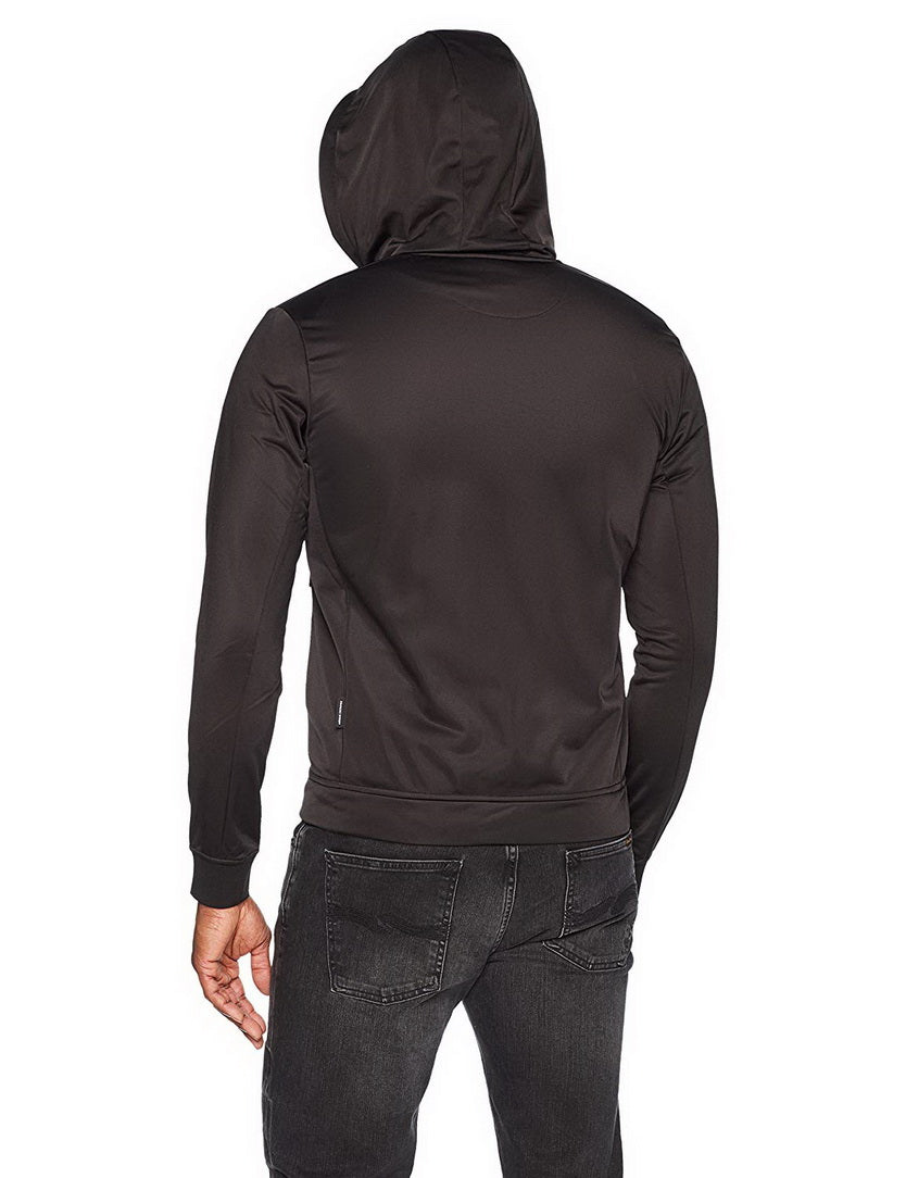 ARMANI EXCHANGE Mens SWEATSHIRT 3ZZMBD-ZJM8Z-1200