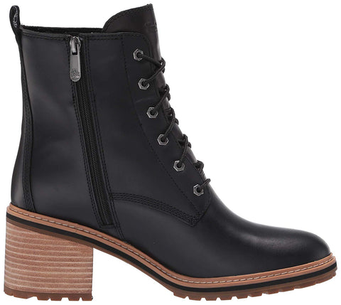 Timberland SIENNA HIGH WP LACE Women's Boot TB0A24TA015