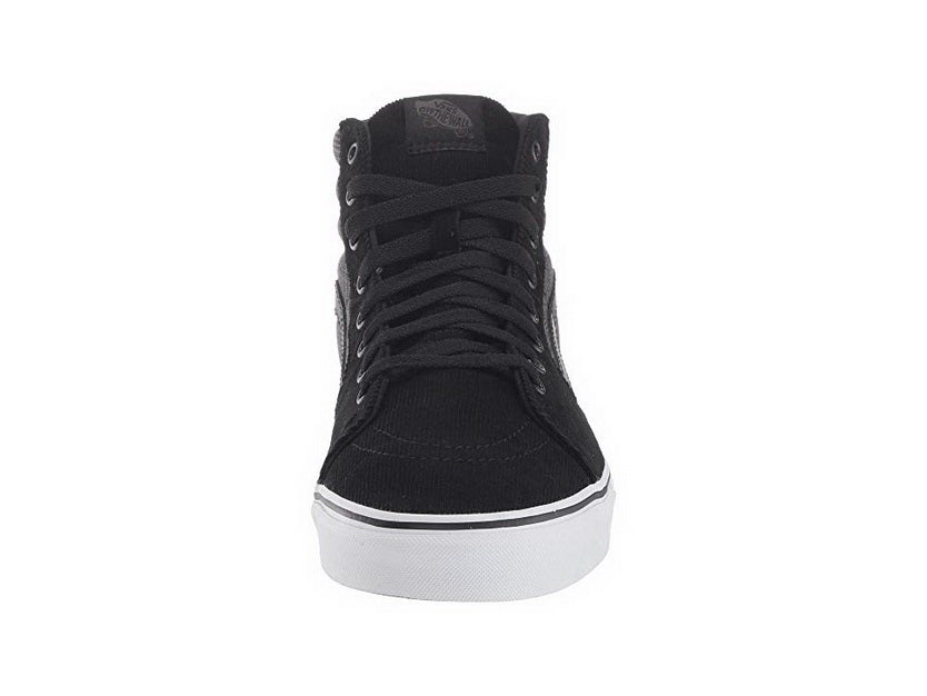 Vans SUITING SK8-HI Mens sneakers  VN0A4BV6AJS