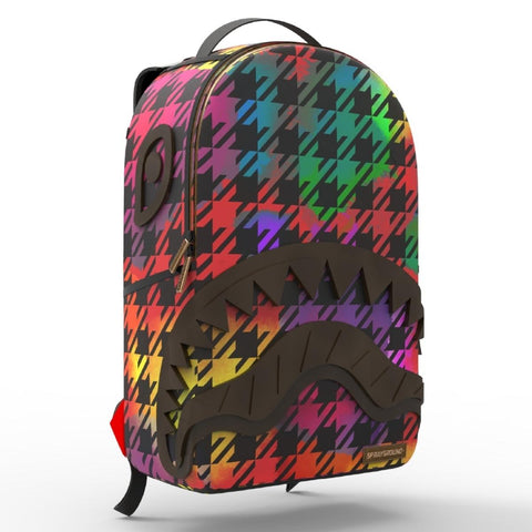 Sprayground LONDON TRIP BACK PACK 910B2757NSZ