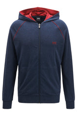 Hugo Boss Mix&Match Jacket H 10143871 50381879-460