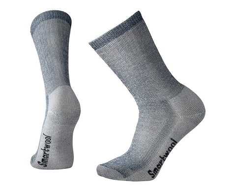 Smartwool Hike Md Men's Sock SW0SW130410