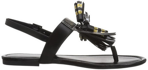 ARMANI EXCHANGE SANDAL Womens 945058-8P472-55420
