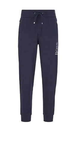 Hugo Boss Men's Tracksuit Pants 50420350-403