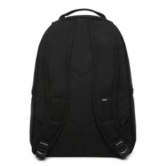 VANS STARTLE BACKPACK VN0A4MPHBLK