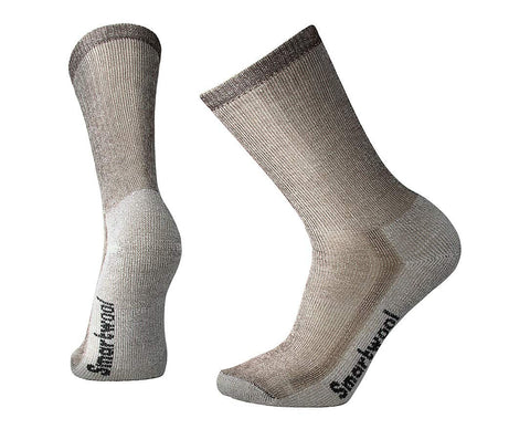 Smartwool Hike Md Men's Sock SW0SW130242
