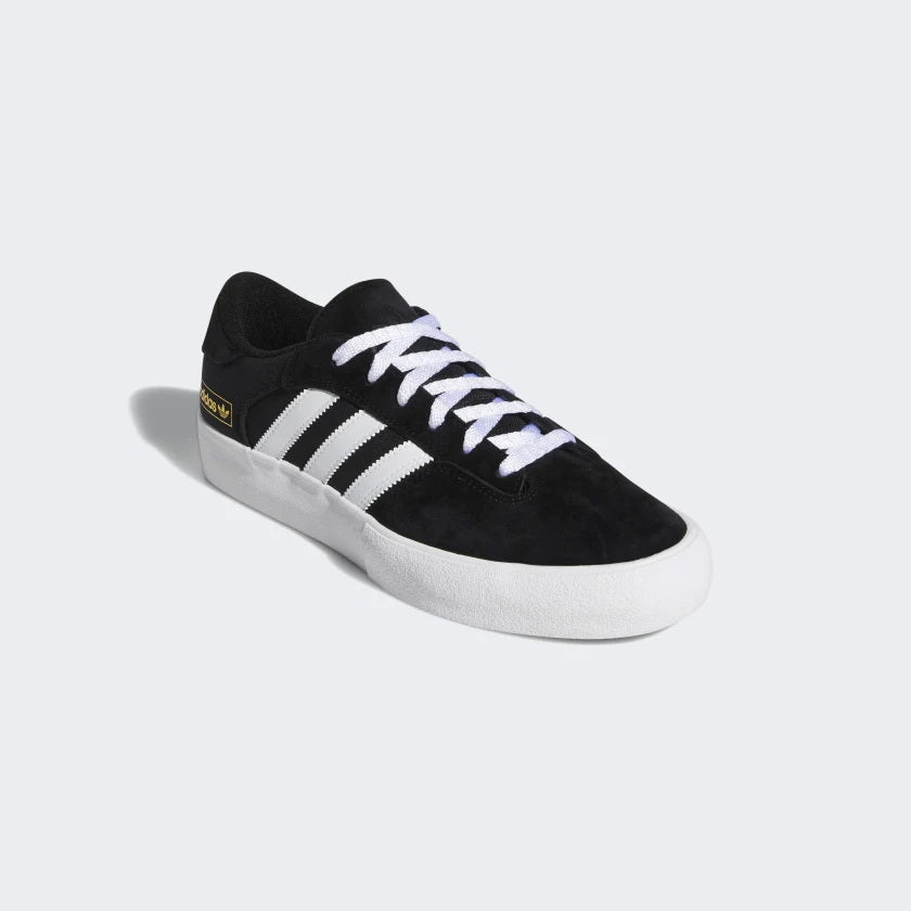 ADIDAS MATCHBREAK SUPER MEN'S SNEAKER EG2732