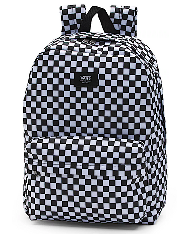 VANS OLD SKOOL III BACKPACK VN0A3I6RHU0