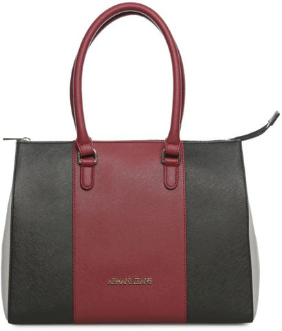 ARMANI JEANS Womens WOMEN'S SHOPPING BAG 922574-CC857-07276