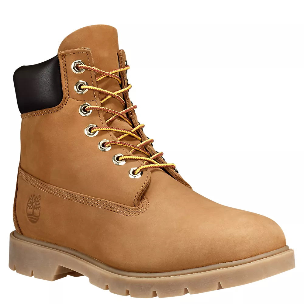 Timberland - Men's 6 Inch Basic Boot TB018094231