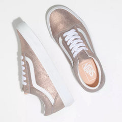 Vans OLD SKOOL Womens sneakers  VN0A4BV5T61