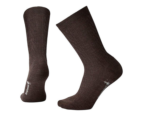 Smartwool Cable Women's Sock SW0SW672207