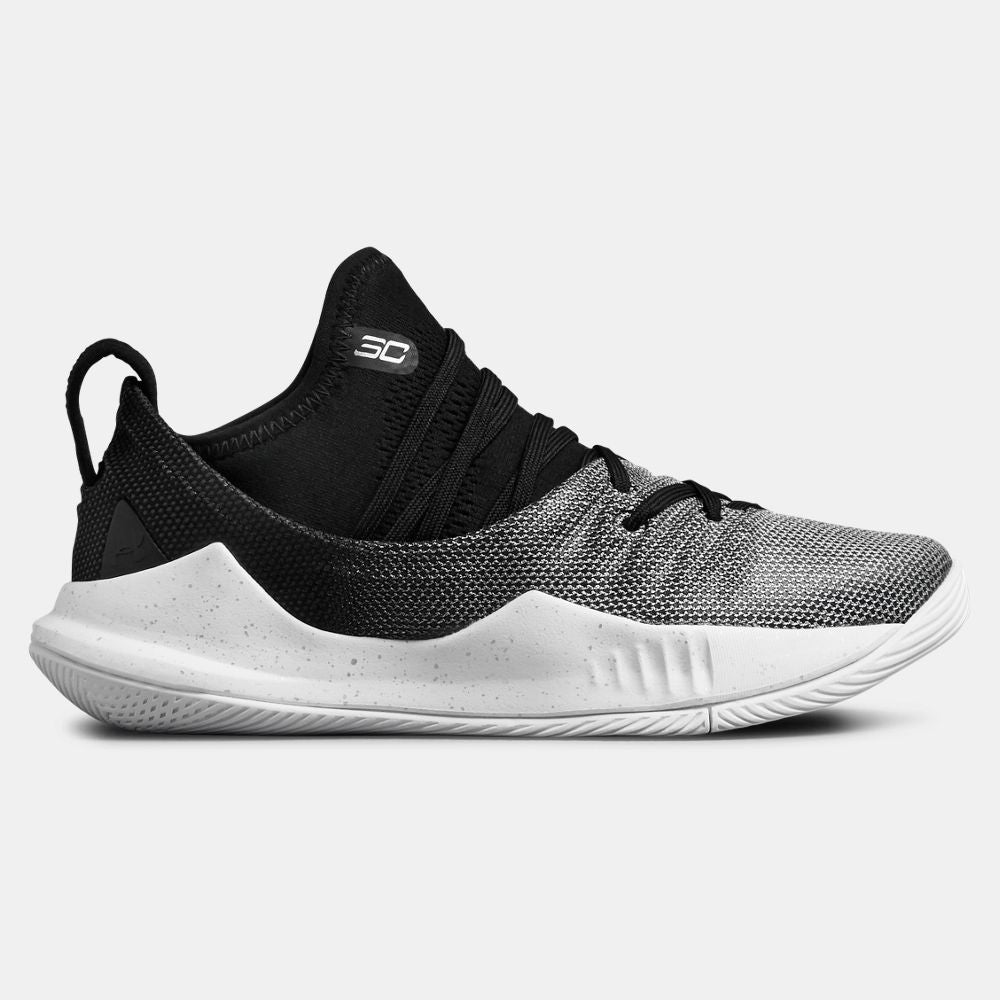 UNDER ARMOUR PS CURRY 5 BOY'S SNEAKER 3020742-101