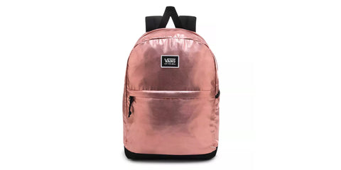 Vans Pep Squad Backpack Womens VN0A3B47FSL