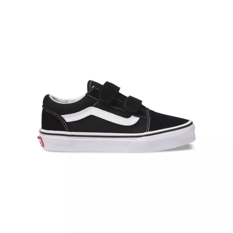 Vans UY Old Skool V Kid's Sneaker VN000VHE6BT