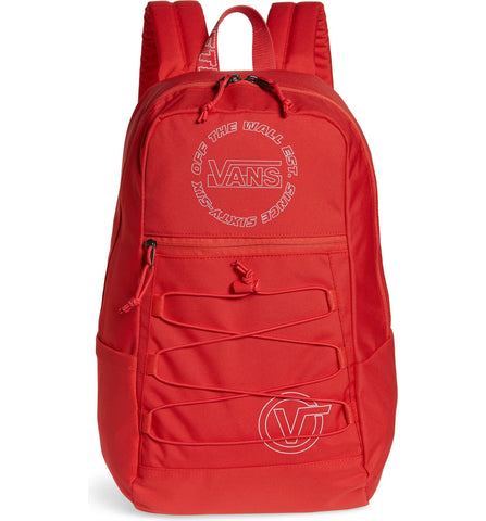 Vans SNAG BACKPACK VN0A3HCB0HI