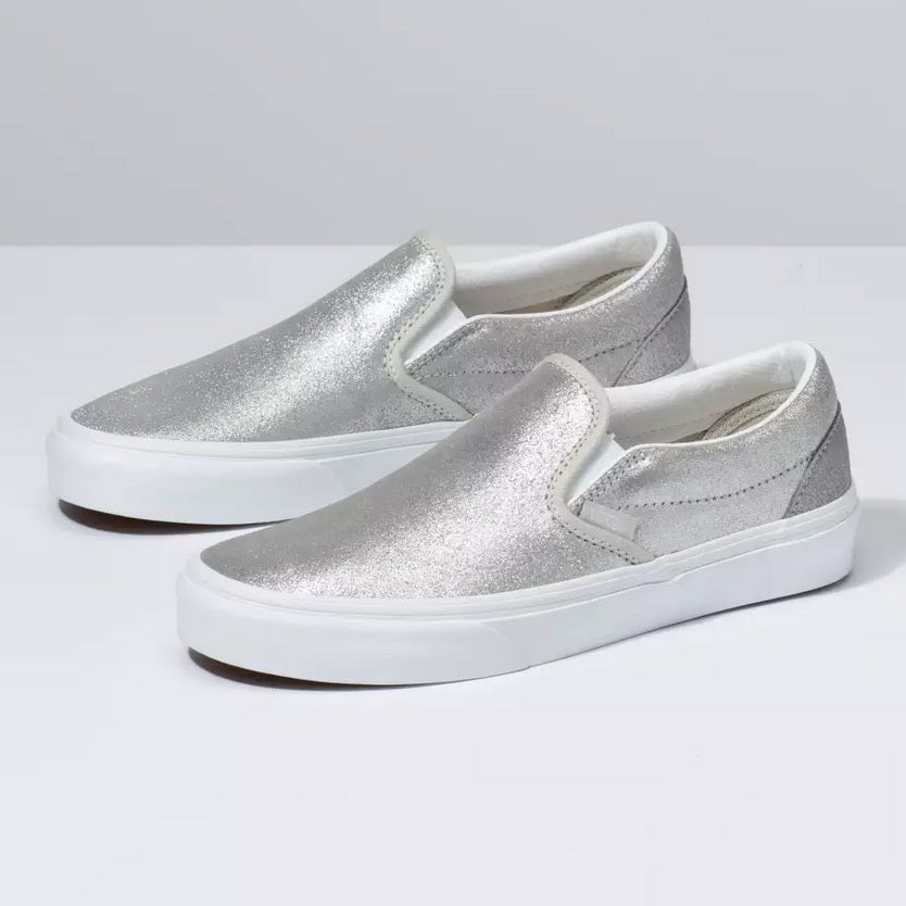 Vans SLIP-ON Unisex sneakers  VN0A4BV3TC4