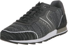 Hugo Boss Trainers Mens Parkour_Runn_sykn sneakers 50331317-021