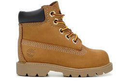 Timberland 6IN CLASSIC WP BT Kid's Boot TB010860713