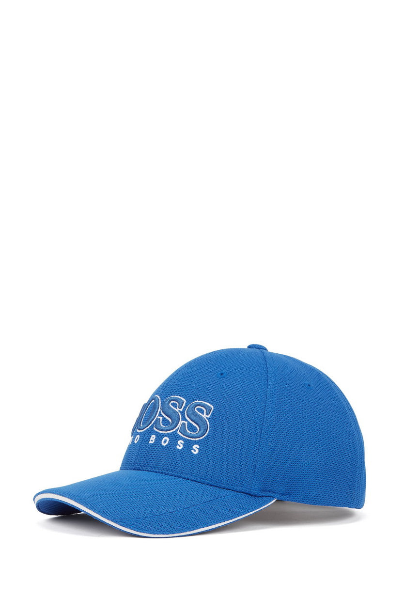 HUGO BOSS CAP US 50251244-422