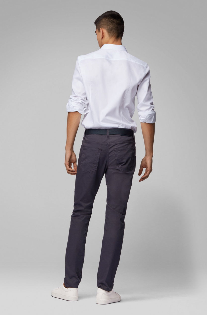 HUGO BOSS Delaware3-1-20 10217787 01 Mens Apparel 50411242-402