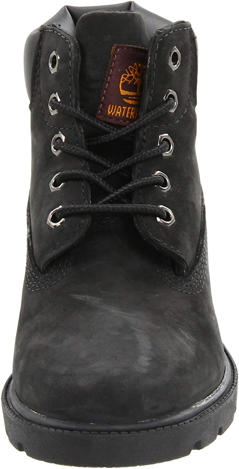 Timberland 6IN CLASSIC WP BT Infant Boot TB010810001