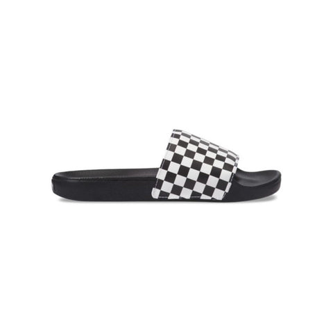 VANS MENS' SLIDE ON VN0004KIIP9