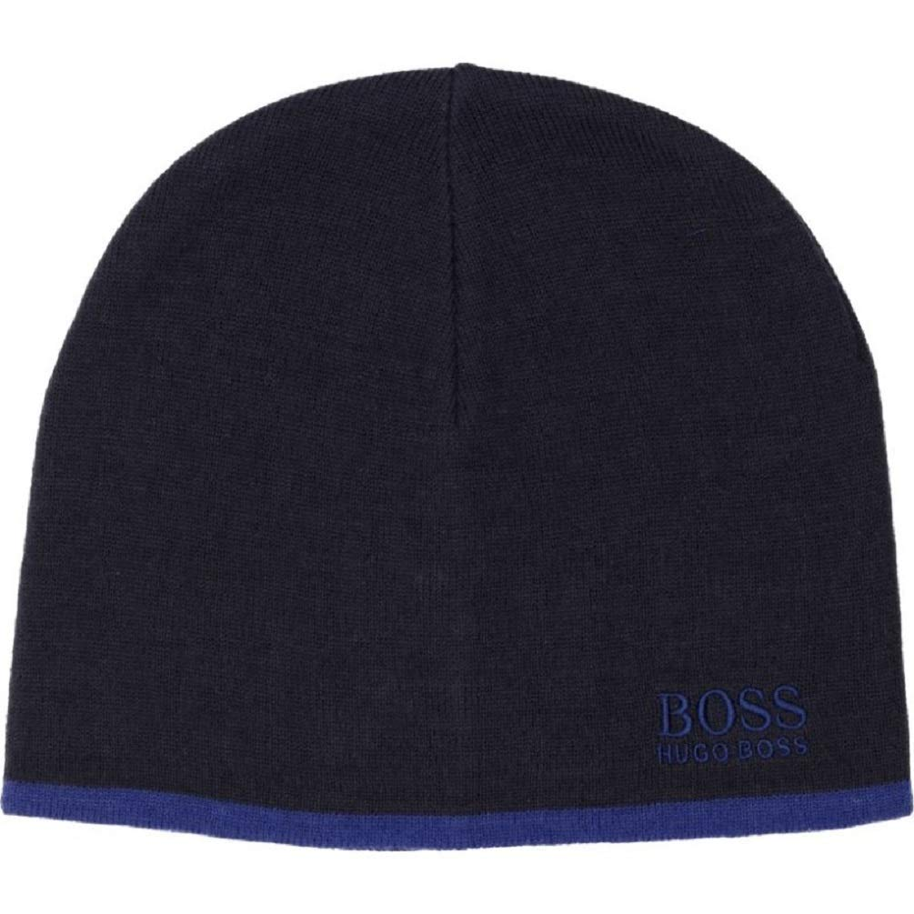 HUGO BOSS CINY-2 KNIT HAT 50393204-407