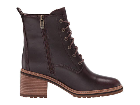 Timberland SIENNA HIGH WP LACE Women's Boot TB0A24TW201