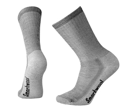 Smartwool Hike Md Men's Sock SW0SW130043