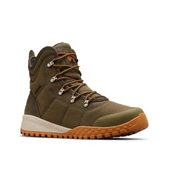 COLUMBIA FAIRBANKS OMNI-HEAT MEN'S HIKING BOOT 1746011384