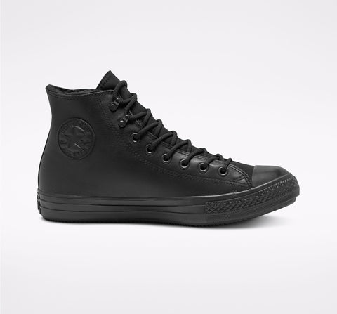 Converse Winter GORE-TEX Chuck Taylor All Star Unisex 165935C