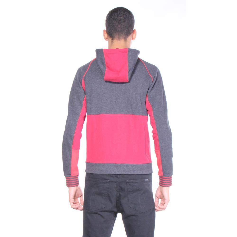 HUGO BOSS SAGGY 1 10209552 01 SWEATSHIRT 50392961-010